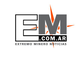Extremo Minero